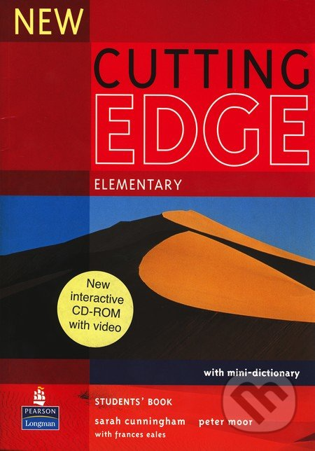 CUTTING EDGE ELEMENTARY WORKBOOK EPUB DOWNLOAD