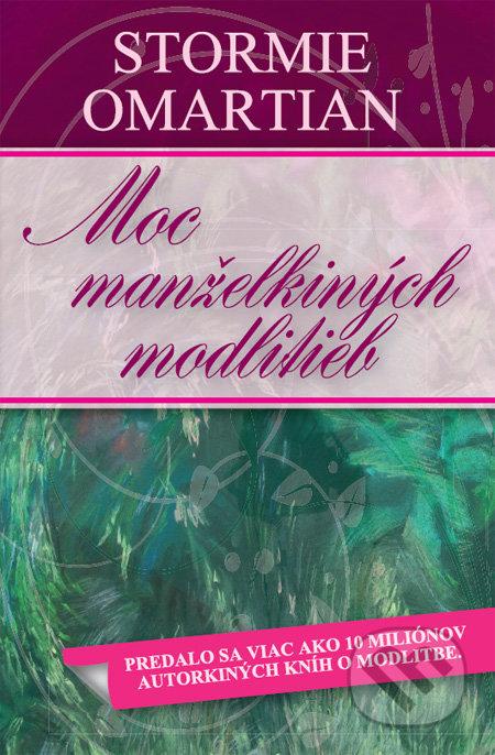 Výsledok vyhľadávania obrázkov pre dopyt kniha moc manzelovych modlitieb