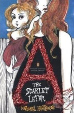 plato v scarlett letter Scarelt letter/ nature vs society the scarlet letter sets up a clear contrast between fought over and debated for centuries by such intellectuals as plato.