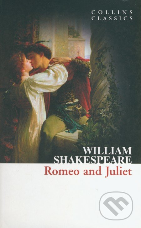 the impulsive nature of romeo that led to the lovers downfall in romeo and juliet by william shakesp Elaine b safer - mocking the age- the later novels of philip roth (s u n y series in modern jewish literature and culture) (2006.