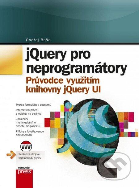 Beginning jQuery 2 for ASPNET Developers - Free download