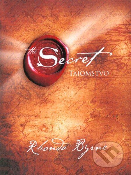 The Secret - Das Geheimnis - BuchWikiPDF