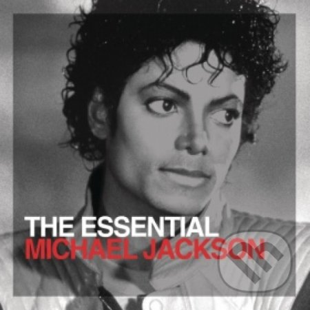 Michael Jackson: The essential Michael - Michael Jackson
