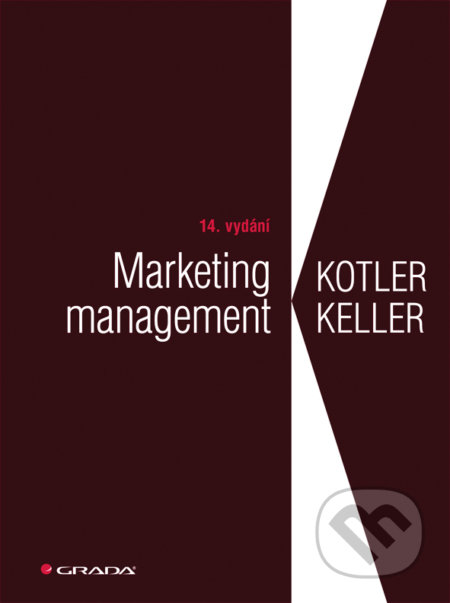iibm semister1 marketing managment answers Iibm semester-1 examination paper mm100 financial management:contact us for answers at its own marketing semester i: financial management iibm.