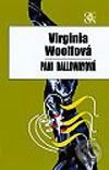 Pani Dallowayová - Virginia Woolf