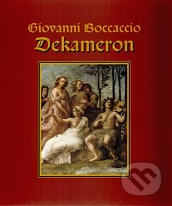the life and writings of giovanni boccaccio The earliest lives of dante (smith 1901) the life of dante by giovanni boccaccio a new study of his life and writings.