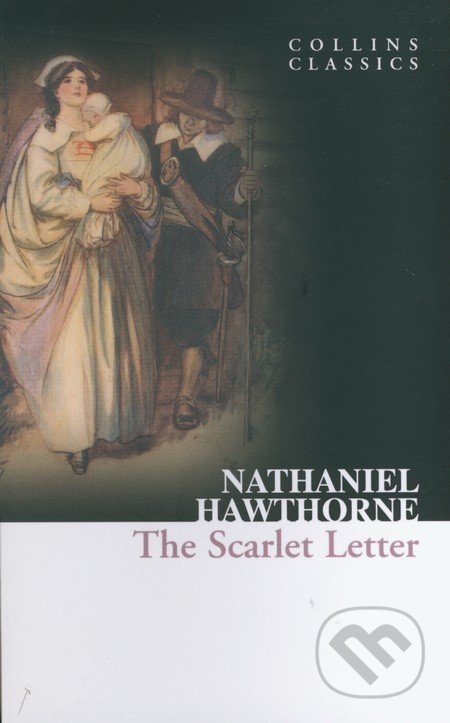 the theme of sin and redemption in the scarlet letter by nathaniel hawthorne Author: nathaniel hawthorne published: 1850 the scarlet letter is packed full of symbols and themes generally speaking, everything, from the colors of characters' dress, to the mr dimmesdale, on the other hand, keeps his sin private, and suffers from the guilt of it, slowly deteriorating to his death.