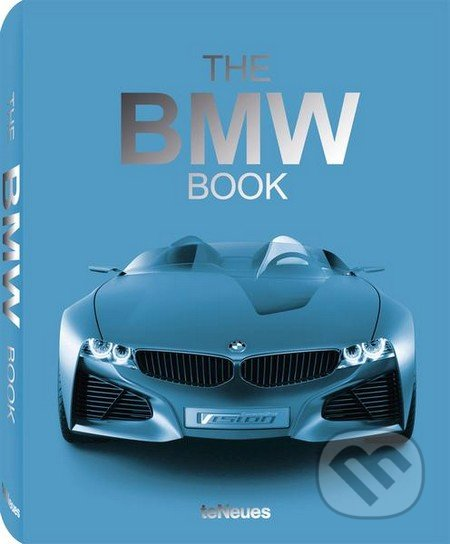 business managmenet for bmw