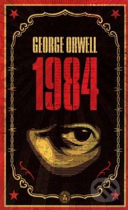 1984 BY GEORGE ORWELL EBOOK
