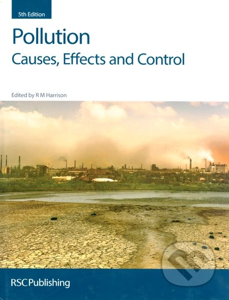 science controlling pollution How to make working model of pollution { air pollution, land pollution, water pollution } - duration: 1:13 tushar saini 228,532 views.