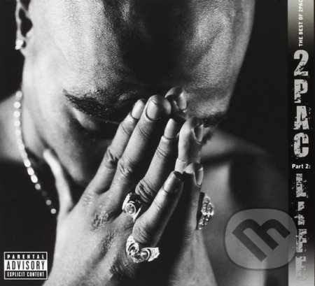 2 Pac: Best Of 2 Pac Life - 2 Pac
