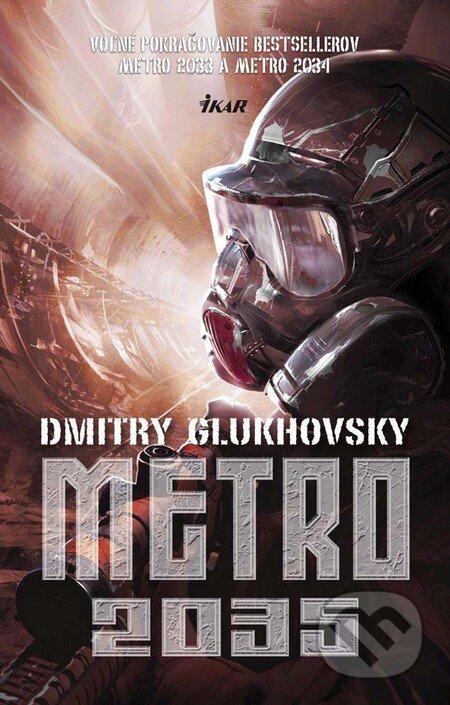 dmitry glukhovsky metro 2033 ebook download