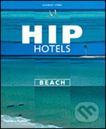 Hip Hotels: Beach -
