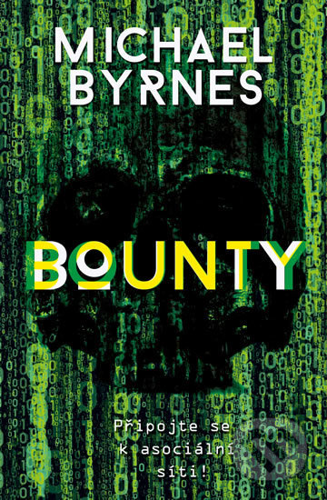 Bounty - Michael Byrnes