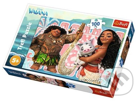 Vaiana and friends Disney Moana Vaiana -