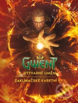 Gwent - CD Projekt Red & Dark House