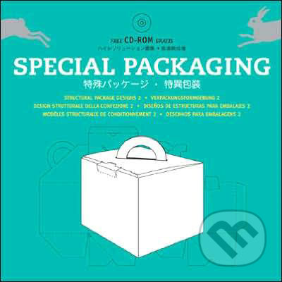 Special Packaging -