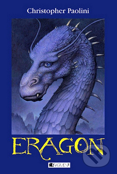 an analysis of eragon And if you had read the book, you'd have known that eragon the movie was an utter disaster compared to eragon the book (10th worst reviewed film of 2006 on rotten tomatoes) so lord, i hope not plus, the eragon the book ends with eragon accompanying arya to ellesméra to meet the mourning sage the movie ends.