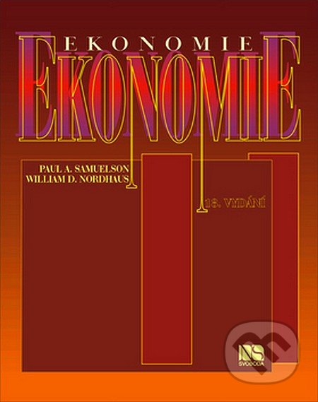 EKONOMIE SAMUELSON EBOOK DOWNLOAD