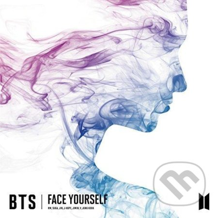 BTS: Face Yourself - BTS