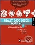 Really Good Logos Explained -
