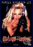 Barb Wire - David Hogan