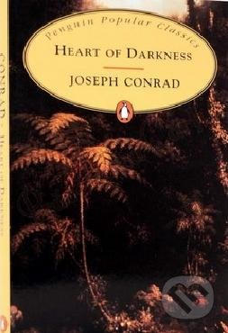 an analysis of the character kurtz in heart of darkness by joseph conrad Analysis of heart of darkness by joseph conrad heart of darkness is a story about marlow's journey to discover his inner self along the way, marlow faces his fears of failure, insanity, death, and cultural contamination on his trek to the inner station.