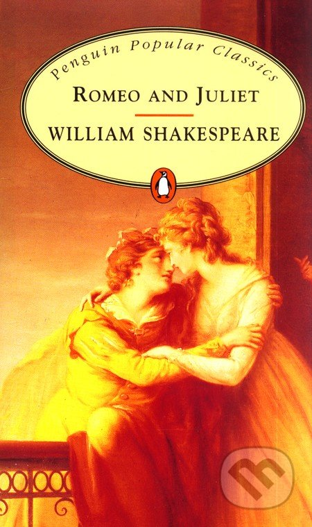 the theme of death in william shakespeares romeo and juliet Death in william shakespeare's romeo and juliet the capulet's and montague's have been fighting for many years, and there are many people to blame for the many deaths which occur in the.