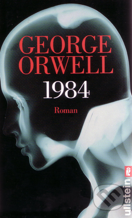 a look at the possibility of the existence of the world portrayed in 1984 by george orwell