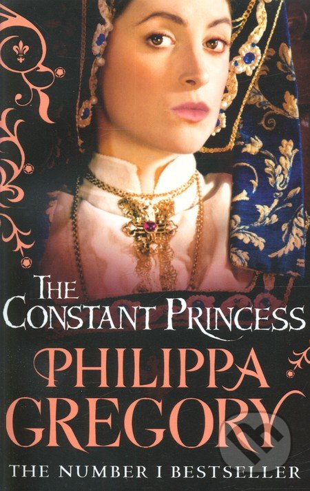 Philippa gregory movie