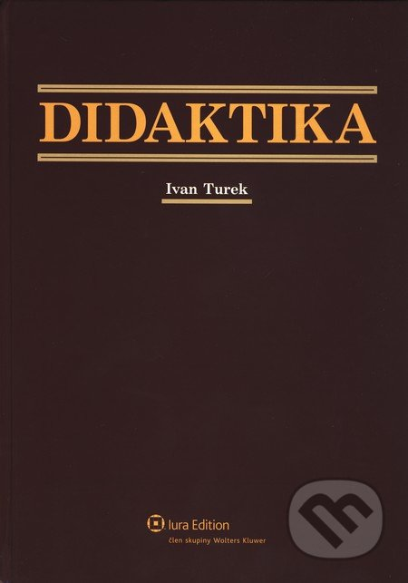 DIDAKTIKA IVAN TUREK PDF DOWNLOAD