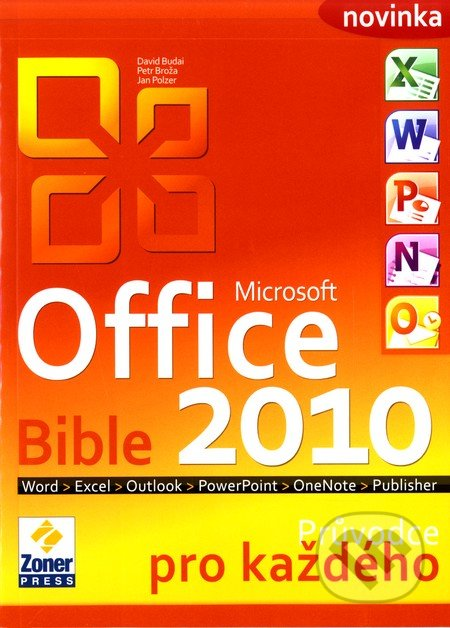 OFFICE 2010 BIBLE PDF DOWNLOAD