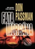 Fata morgána - Don Passman