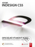 Adobe InDesign CS5 -