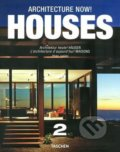 Architecture Now! Houses 2 -
