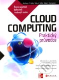 Cloud Computing - Anthony T. Velte