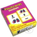 Flashcards - Numbers -