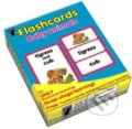 Flashcards - Baby Animals -