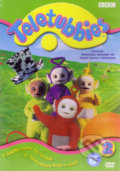 Teletubbies 2 -