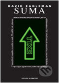 Suma - David Eagleman