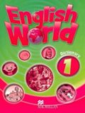 English World 1: Dictionary - Liz Hocking, Mary Bowen