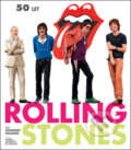 Rolling Stones - 50 let -