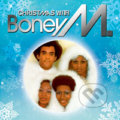 Boney M.: Christmas with Boney M. - Boney M.
