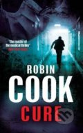 Cure - Robin Cook