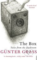 The Box - Günter Grass