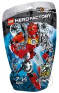 LEGO Hero Factory 6293 - Furno -
