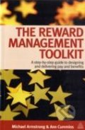 The Reward Management Toolkit - Michael Armstrong