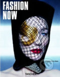Fashion Now - Terry Jones