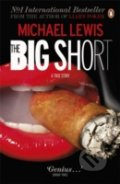 Big Short - Michael Lewis