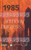 1985 - Anthony Burgess